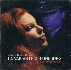 La Variante di Luneburg