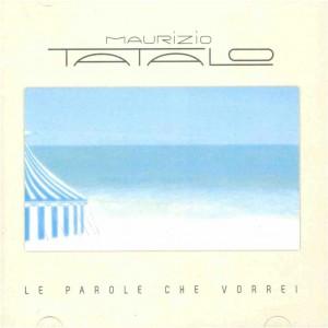 Mauzio Tatalo