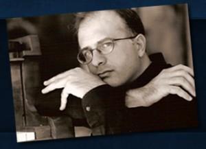 Emanuele Arciuli