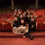 harmonie-brass-ensemble-wonderful-brass