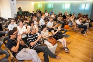 Conferenza stampa Buttrio 4