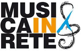 Musicainrete