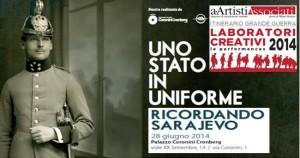 Ricordando Sarajevo