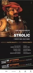 Strolic_locandina
