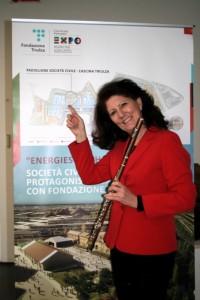 EXPO-GATE-genn.-2015-Amici-Musica-Udine