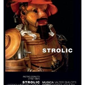 Strolic